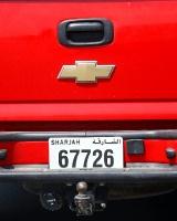 Travelnews.lv iepazīst Šārdžas emirāta lieliskos lielceļus ar 120 km/h. Atbalsta: VisitSharjah.com un Novatours.lv 4