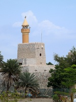 Travelnews.lv iepazīst Šārdžas emirāta lieliskos lielceļus ar 120 km/h. Atbalsta: VisitSharjah.com un Novatours.lv 6