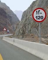 Travelnews.lv iepazīst Šārdžas emirāta lieliskos lielceļus ar 120 km/h. Atbalsta: VisitSharjah.com un Novatours.lv 14