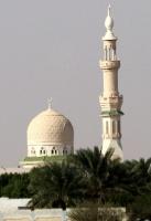 Travelnews.lv iepazīst Šārdžas emirāta lieliskos lielceļus ar 120 km/h. Atbalsta: VisitSharjah.com un Novatours.lv 40