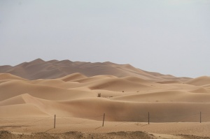 Travelnews.lv iepazīst Šārdžas emirāta lieliskos lielceļus ar 120 km/h. Atbalsta: VisitSharjah.com un Novatours.lv 44