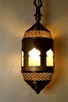 Tuksnesī apmeklējam un pusdienojam Šārdžas emirātu viesnīcā «Al Badayer Oasis», kas pieder emirāta īpašo naktsmītņu kolekcijai «Mysk  Sharjah Collecti 31