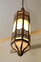 Tuksnesī apmeklējam un pusdienojam Šārdžas emirātu viesnīcā «Al Badayer Oasis», kas pieder emirāta īpašo naktsmītņu kolekcijai «Mysk  Sharjah Collecti 33