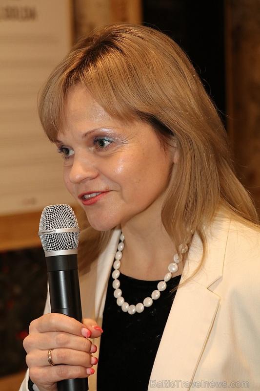 Krāslavā 8.11.2019 notiek Latgales reģiona tūrisma konference 2019 270475