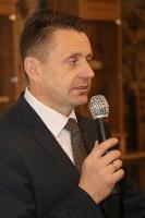 Krāslavā 8.11.2019 notiek Latgales reģiona tūrisma konference 2019 4