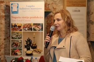 Krāslavā 8.11.2019 notiek Latgales reģiona tūrisma konference 2019 23