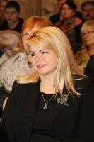 Krāslavā 8.11.2019 notiek Latgales reģiona tūrisma konference 2019 32