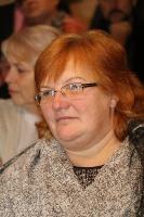 Krāslavā 8.11.2019 notiek Latgales reģiona tūrisma konference 2019 42