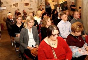 Krāslavā 8.11.2019 notiek Latgales reģiona tūrisma konference 2019 48