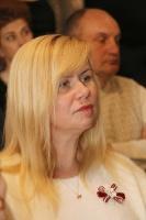 Krāslavā 8.11.2019 notiek Latgales reģiona tūrisma konference 2019 49