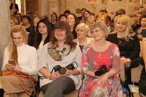 Krāslavā 8.11.2019 notiek Latgales reģiona tūrisma konference 2019 52