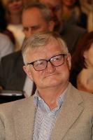 Krāslavā 8.11.2019 notiek Latgales reģiona tūrisma konference 2019 56