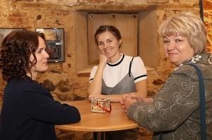 Krāslavā 8.11.2019 notiek Latgales reģiona tūrisma konference 2019 85