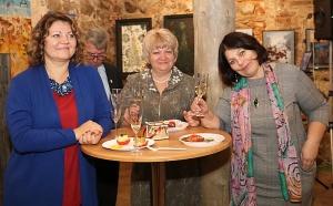 Krāslavā 8.11.2019 notiek Latgales reģiona tūrisma konference 2019 89