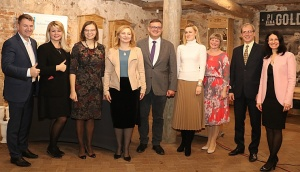 Krāslavā 8.11.2019 notiek Latgales reģiona tūrisma konference 2019 94