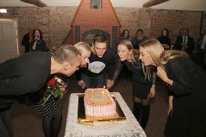 Krāslavā 8.11.2019 notiek Latgales reģiona tūrisma konference 2019 99