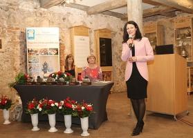 Iepazīsti «Latgales tūrisma gada balva 2019» uzvarētājus, kurus sveica 8.11.2019 Latgales tūrisma konferencē, Krāslavā 3
