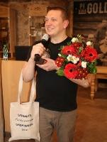 Iepazīsti «Latgales tūrisma gada balva 2019» uzvarētājus, kurus sveica 8.11.2019 Latgales tūrisma konferencē, Krāslavā 9