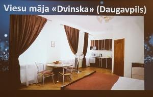 Iepazīsti «Latgales tūrisma gada balva 2019» uzvarētājus, kurus sveica 8.11.2019 Latgales tūrisma konferencē, Krāslavā 13
