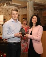 Iepazīsti «Latgales tūrisma gada balva 2019» uzvarētājus, kurus sveica 8.11.2019 Latgales tūrisma konferencē, Krāslavā 14