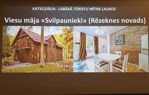 Iepazīsti «Latgales tūrisma gada balva 2019» uzvarētājus, kurus sveica 8.11.2019 Latgales tūrisma konferencē, Krāslavā 17