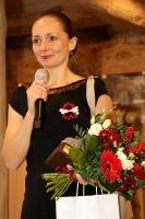 Iepazīsti «Latgales tūrisma gada balva 2019» uzvarētājus, kurus sveica 8.11.2019 Latgales tūrisma konferencē, Krāslavā 19