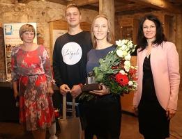 Iepazīsti «Latgales tūrisma gada balva 2019» uzvarētājus, kurus sveica 8.11.2019 Latgales tūrisma konferencē, Krāslavā 24