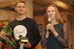 Iepazīsti «Latgales tūrisma gada balva 2019» uzvarētājus, kurus sveica 8.11.2019 Latgales tūrisma konferencē, Krāslavā 25