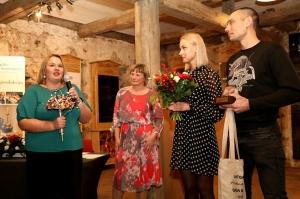 Iepazīsti «Latgales tūrisma gada balva 2019» uzvarētājus, kurus sveica 8.11.2019 Latgales tūrisma konferencē, Krāslavā 29