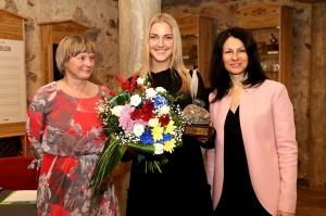 Iepazīsti «Latgales tūrisma gada balva 2019» uzvarētājus, kurus sveica 8.11.2019 Latgales tūrisma konferencē, Krāslavā 34