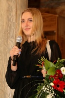 Iepazīsti «Latgales tūrisma gada balva 2019» uzvarētājus, kurus sveica 8.11.2019 Latgales tūrisma konferencē, Krāslavā 35