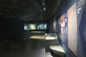 Travelnews.lv apmeklē arheoloģisko centru «Mleiha Archaeological Centre» Malehā. Atbalsta: VisitSharjah.com un Novatours.lv 11