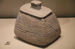 Travelnews.lv apmeklē arheoloģisko centru «Mleiha Archaeological Centre» Malehā. Atbalsta: VisitSharjah.com un Novatours.lv 18