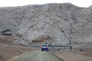 Travelnews.lv apmeklē arheoloģisko centru «Mleiha Archaeological Centre» Malehā. Atbalsta: VisitSharjah.com un Novatours.lv 32