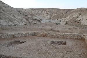 Travelnews.lv apmeklē arheoloģisko centru «Mleiha Archaeological Centre» Malehā. Atbalsta: VisitSharjah.com un Novatours.lv 37