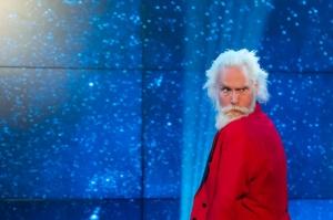 «MagicMania Mystic» ir viens no gaidītākajiem un lielākajiem burvju un ilūziju pasaules notikumiem Baltijas Valstīs 18