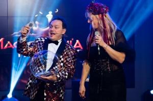«MagicMania Mystic» ir viens no gaidītākajiem un lielākajiem burvju un ilūziju pasaules notikumiem Baltijas Valstīs 19