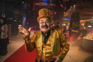 «MagicMania Mystic» ir viens no gaidītākajiem un lielākajiem burvju un ilūziju pasaules notikumiem Baltijas Valstīs 29