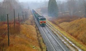 Travelnews.lv apceļo Latviju ar milzīgo «Škoda Kodiaq Ambition 1,5 TSI» 16