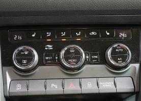 Travelnews.lv apceļo Latviju ar milzīgo «Škoda Kodiaq Ambition 1,5 TSI» 28