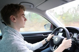 Travelnews.lv apceļo Latviju ar milzīgo «Škoda Kodiaq Ambition 1,5 TSI» 34