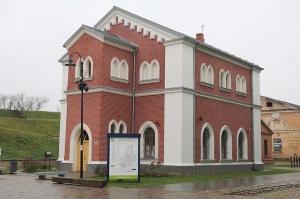 Travelnews.lv apceļo Latviju ar milzīgo «Škoda Kodiaq Ambition 1,5 TSI» 41