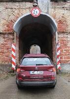 Travelnews.lv apceļo Latviju ar milzīgo «Škoda Kodiaq Ambition 1,5 TSI» 43