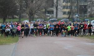 Par godu 18.novembrim notiek tradicionālais skrējiens «Rembates aplis 2019» 3 km un 10 km distancēs 5