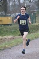 Par godu 18.novembrim notiek tradicionālais skrējiens «Rembates aplis 2019» 3 km un 10 km distancēs 12