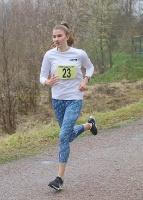 Par godu 18.novembrim notiek tradicionālais skrējiens «Rembates aplis 2019» 3 km un 10 km distancēs 14