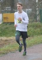 Par godu 18.novembrim notiek tradicionālais skrējiens «Rembates aplis 2019» 3 km un 10 km distancēs 15