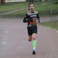 Par godu 18.novembrim notiek tradicionālais skrējiens «Rembates aplis 2019» 3 km un 10 km distancēs 19