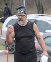 Par godu 18.novembrim notiek tradicionālais skrējiens «Rembates aplis 2019» 3 km un 10 km distancēs 28