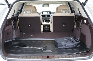 Travelnews.lv Latvijas svētku dzimšanas dienu sagaida ar jauno «Lexus RX450HL» 22